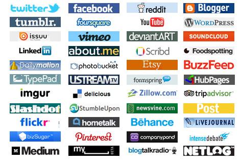 List of Business Citation Sites
